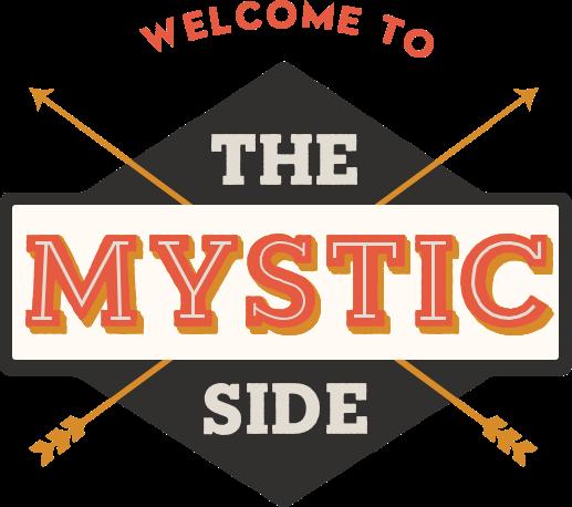 mystick side lockup